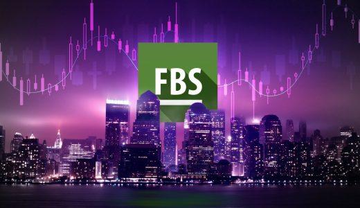 海外FX会社を最大レバレッジ別に比較!FBSはなんとレバレッジが3,000倍!
